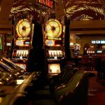 Paradise City Casino Closed Until September 7 For Fans