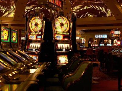 Paradise City casino staying shut until Sept 7