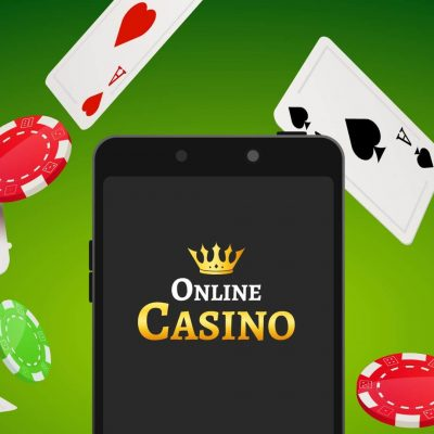 Casinos Open Online Gambling for the Philippines