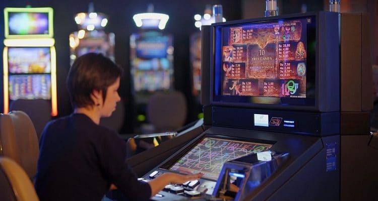 Interim Halt in Tribal Winds Casino Project in East Windsor