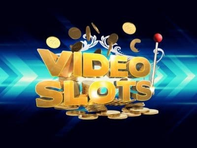 BF Games Launches iGaming Library with Videoslots