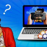 Vegas Crest Casino: A Safe Online Casino