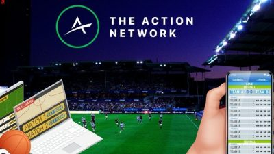 U.S-based Action Network Gets Acquired By Better Collective