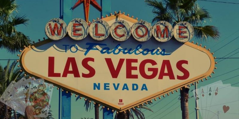 Popular Attractions Re-opening in Las Vegas Outside Poker Rooms