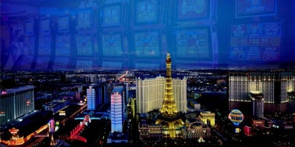 US Commercial Gaming Revenues Fall by 31%, Sports Betting 69% Up