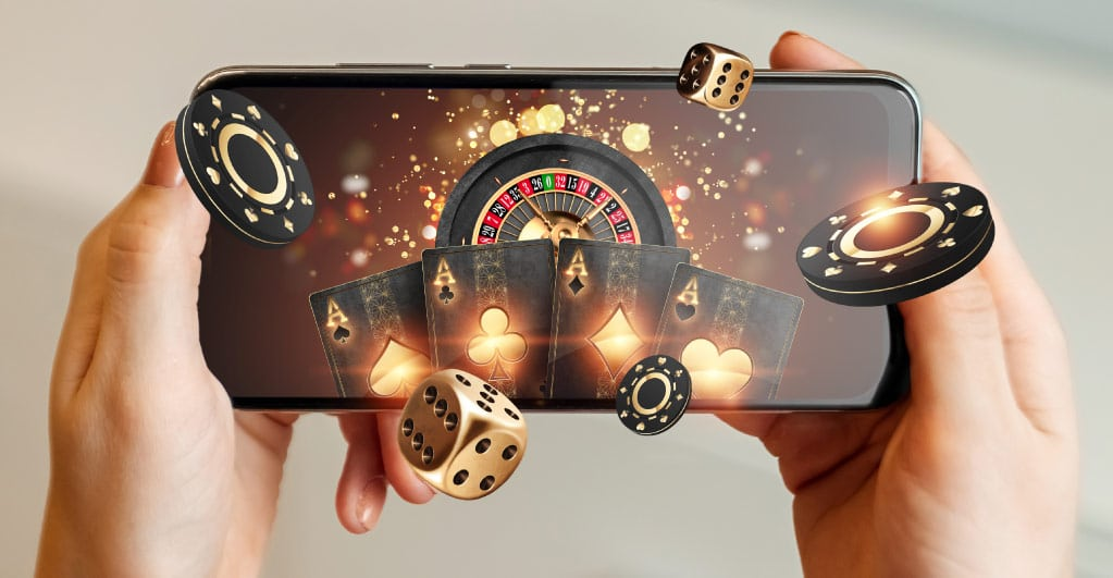 Will the State of Nevada Venture Into Online Casino Gaming