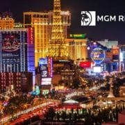 Analyst Says MGM Resorts Stock Isn't Getting Enough Vegas Love
