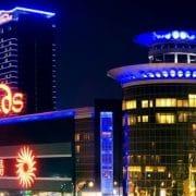 Las Vegas Sands Faces a Multi-billion-dollar Lawsuit Again