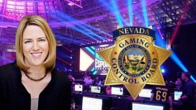 Oddin Welcomes Becky Harris as a Senior Advisor