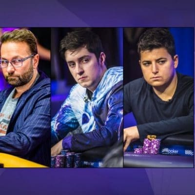 The U.S. Poker Open to Start From June 3; Top Players to Compete