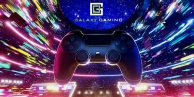Galaxy Gaming Purchases the Rights to High Variance Games Portfolio